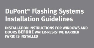 dupont-flashing-systems-installation-guidelines
