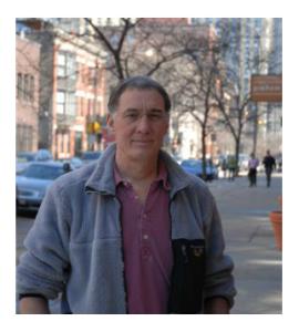 Kurt Portrait cropped