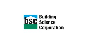building-science-corporation