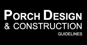 city-of-chicago-porch-design-and-construction-guidlines